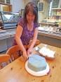 cake cutting3