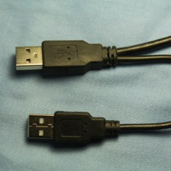Mini Usb Power Wiring Diagram Dc Regulated Supply Circuit Issues