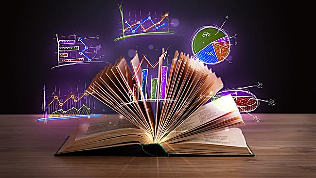 الإبداع في التعليم