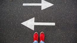 اتخاذ القرار