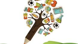 الإبداع والابتكار في التعليم