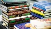 مقالات عربية رائعة
