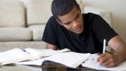 مهارات المذاكرة و حفظ المعلومات لأطول فترة
