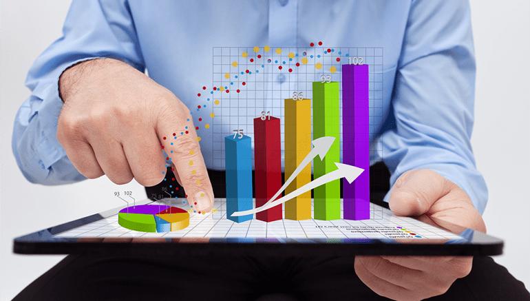 مفاهيم الإدارة المالية
