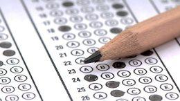 دعاء الامتحانات الصعبة