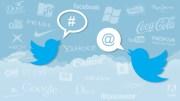 تغريدات تويتر خواطر