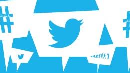 تغريدات جديده