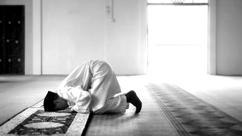 نماذج المجددين في الاسلام