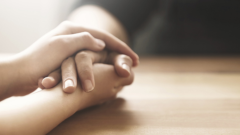 العاطفة والتسامح في الإسلام