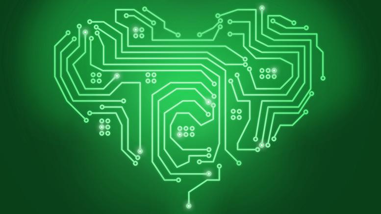 التكنولوجيا والحنين للماضي