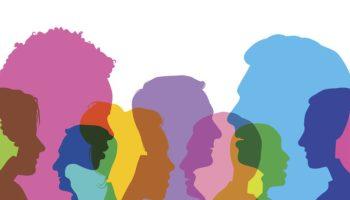 الثقافة… لماذا نحتاجها