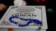 الإشراق الإلهي و فلسفة الإسلام للأديب مصطفى صادق الرافعي
