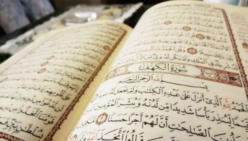 عشرون نوعا للقلوب فى القرآن