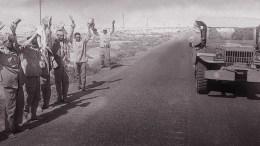 العرب … و بؤس المستقبل