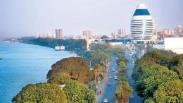السودان اليوم