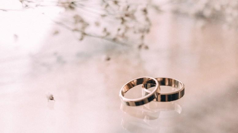 النيات الصالحة في الزواج الإسلامي