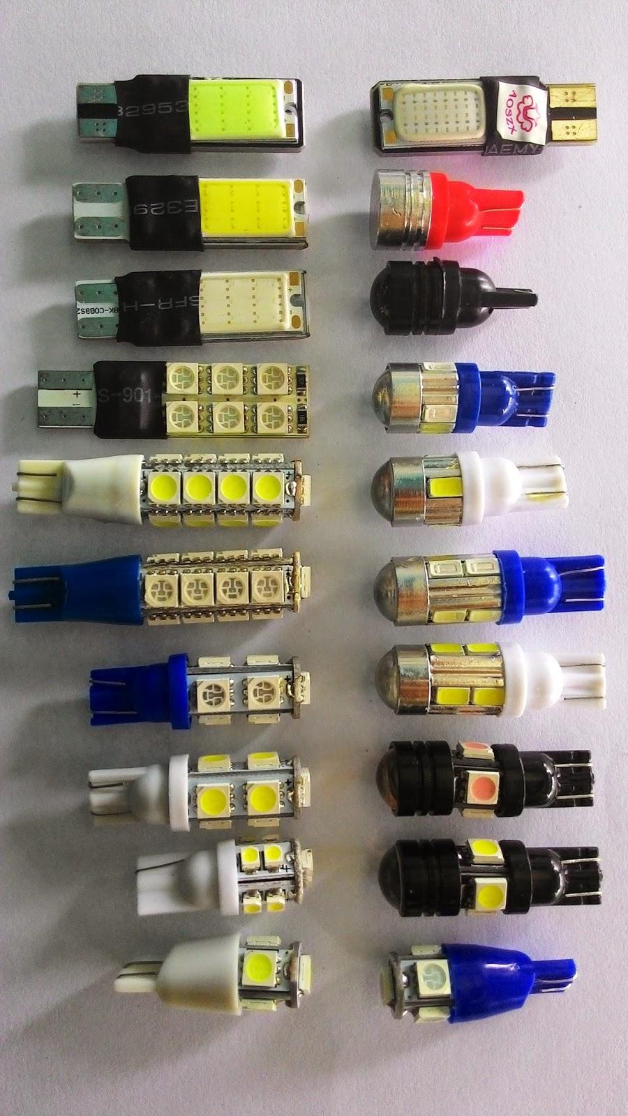 Resistor Untuk Lampu Led Tegangan Ac : resistor, untuk, lampu, tegangan, Supaya, Lampu, Awet.., Aradea59.com