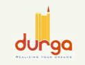 Durga Developer Logo