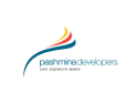 Pashmina Developers Logo.png