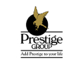 Prestige Developer Logo