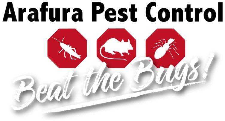 Arafura Pest Control Services