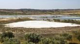 Aragón, un valioso catálogo para el Día Mundial de los Humedales