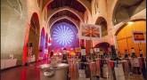 58 vinos aragoneses premiados en el Garnachas del Mundo 2016
