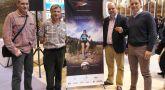 Gran Trail Trangoworld Aneto-Posets, primera carrera equipada con localizadores SPOT en España