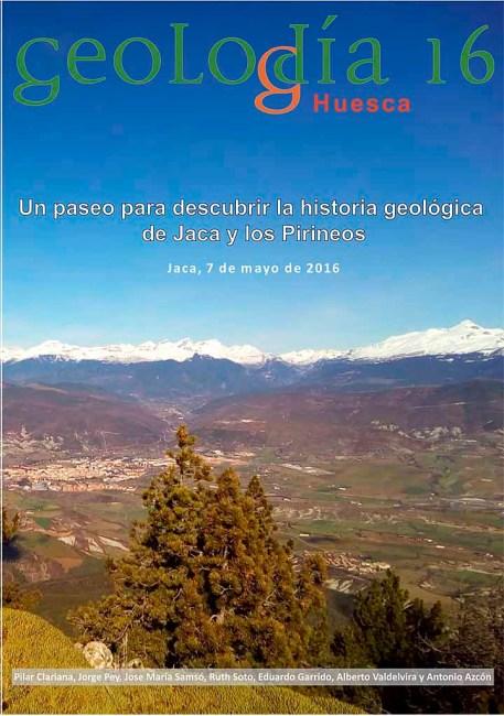 geolodía-folleto-Huesca-1