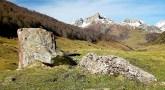 Huesca acoge el coloquio 'Sacra Saxa. Creencias y ritos en peñas sagradas'