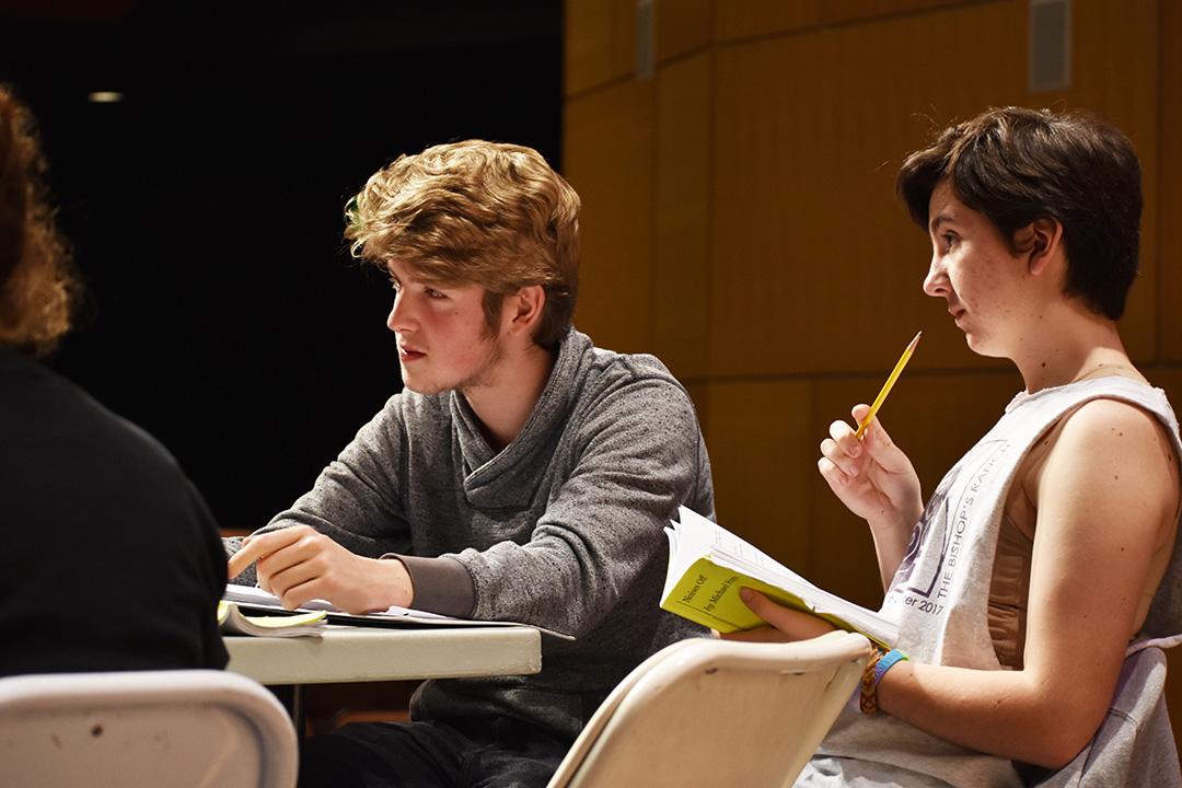 Graham & Aech-rehearsal copy