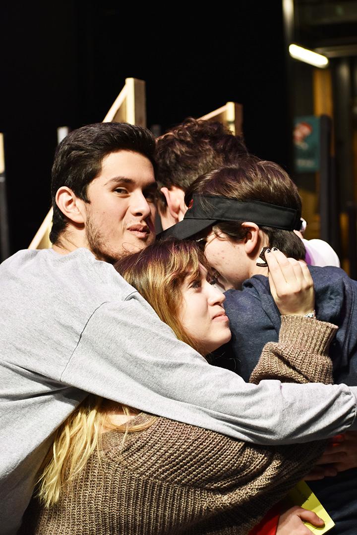 group hug-small