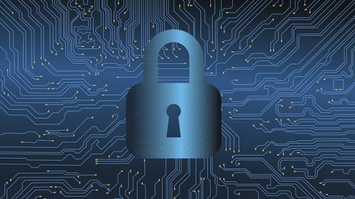 Tips para evitar ser hackeado, AragonEquity