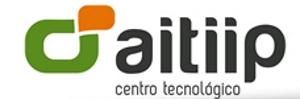 AITIIP - Centro Tecnológico
