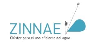 ZINNAE - Clúster urbano para el uso eficiente del agua