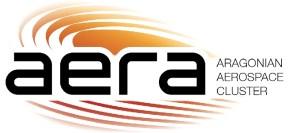 AERA - Clúster Aeroespacial de Aragón