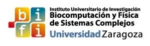 Instituto de Biocomputación y Física de Sistemas Complejos