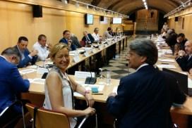 El Consejo de Industria aprueba el plan para la digitalización de las empresas aragonesas