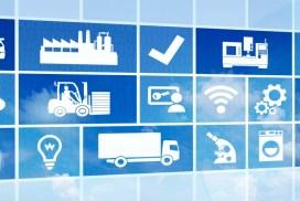 La eficiencia energética en la industria 4.0 en agroalimentación
