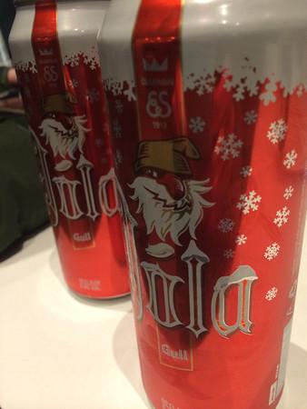 Jola Beer
