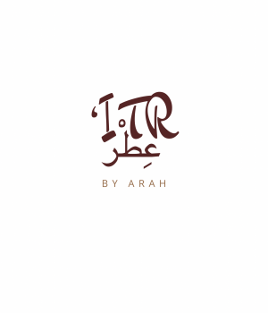 ITR-BY-ARAH-LOGO