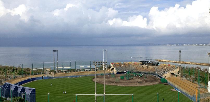 2014沖縄春季キャンプ見学のためのお役立ち情報