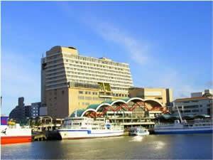 京急観光「2014年 沖縄オープン戦観戦ツアー」で横浜DeNAベイスターズ春季キャンプに行こう