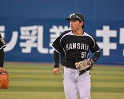 2014年 阪神タイガースの春季キャンプメンバー
