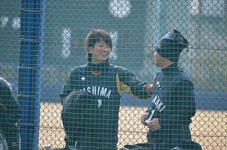 2014年 プロ野球 新人合同自主トレスケジュールまとめ