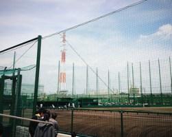 ロッテ浦和球場(埼玉県さいたま市)行き方ガイド