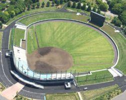【駐車場】県立柏の葉公園野球場周辺の駐車場ガイド