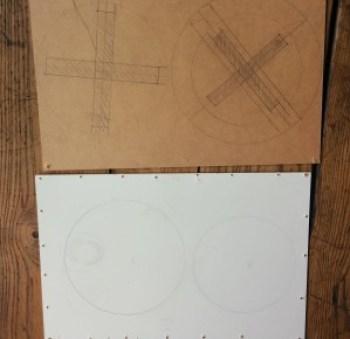 plaques chauffantes dessin 2