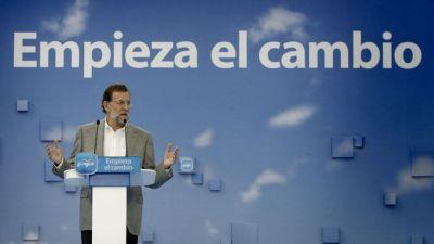 Correa, Bárcenas y el PP condenados por la trama de corrupción del caso Gürtel
