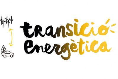 Som Energia y Som Mobilitat se unen para impulsar la transición energética de empresas y organizaciones